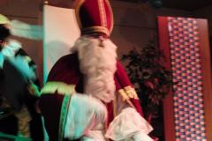 2008 - Sinterklaos