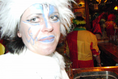 2009 - Vastelaovend
