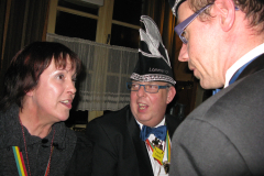 2010 - Auwt Wieverbal