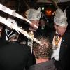 auwt-wieverbal-platz-11-02-2010-024