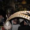 auwt-wieverbal-platz-11-02-2010-025