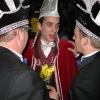 auwt-wieverbal-platz-11-02-2010-055