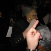 auwt-wieverbal-platz-11-02-2010-068
