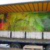 pletsjkonsaer-13-2-2010-001