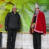 pletsjkonsaer-13-2-2010-004
