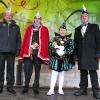 pletsjkonsaer-13-2-2010-005