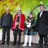pletsjkonsaer-13-2-2010-006