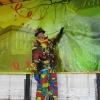 pletsjkonsaer-13-2-2010-007