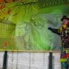 pletsjkonsaer-13-2-2010-008