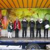 pletsjkonsaer-13-2-2010-010