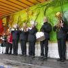 pletsjkonsaer-13-2-2010-011