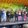 pletsjkonsaer-13-2-2010-013