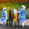 pletsjkonsaer-13-2-2010-014