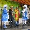 pletsjkonsaer-13-2-2010-015