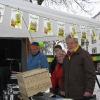 pletsjkonsaer-13-2-2010-016