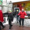 pletsjkonsaer-13-2-2010-018