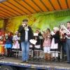pletsjkonsaer-13-2-2010-019
