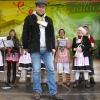 pletsjkonsaer-13-2-2010-022