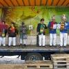 pletsjkonsaer-13-2-2010-023
