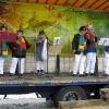 pletsjkonsaer-13-2-2010-024