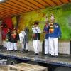 pletsjkonsaer-13-2-2010-025
