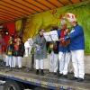 pletsjkonsaer-13-2-2010-026
