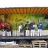 pletsjkonsaer-13-2-2010-027
