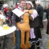 pletsjkonsaer-13-2-2010-028