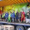 pletsjkonsaer-13-2-2010-029
