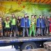 pletsjkonsaer-13-2-2010-030