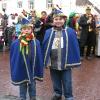 pletsjkonsaer-13-2-2010-031