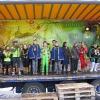 pletsjkonsaer-13-2-2010-032