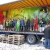 pletsjkonsaer-13-2-2010-034