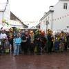 pletsjkonsaer-13-2-2010-035