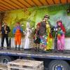 pletsjkonsaer-13-2-2010-037