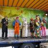 pletsjkonsaer-13-2-2010-038