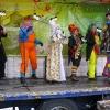 pletsjkonsaer-13-2-2010-039