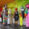 pletsjkonsaer-13-2-2010-040