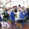 pletsjkonsaer-13-2-2010-041