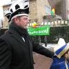 pletsjkonsaer-13-2-2010-042