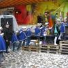 pletsjkonsaer-13-2-2010-043
