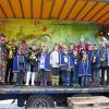pletsjkonsaer-13-2-2010-045