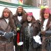pletsjkonsaer-13-2-2010-046
