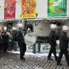 pletsjkonsaer-13-2-2010-049