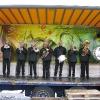 pletsjkonsaer-13-2-2010-051