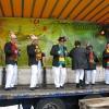 pletsjkonsaer-13-2-2010-053