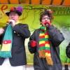 pletsjkonsaer-13-2-2010-054
