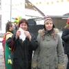 pletsjkonsaer-13-2-2010-055