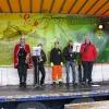 pletsjkonsaer-13-2-2010-057