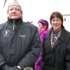 pletsjkonsaer-13-2-2010-059